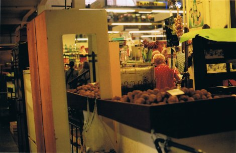 breslau markthalle wroclaw