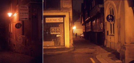 Liberec_Abend_Tschechien_9