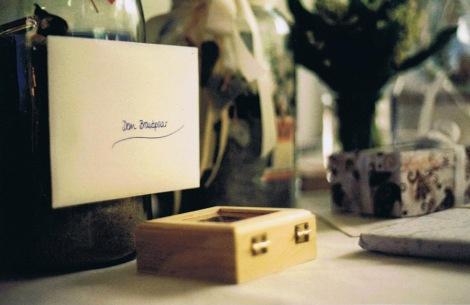 Hochzeit Geschenke