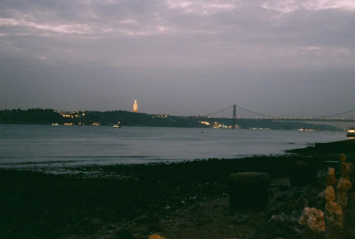 lissabon-lisbon-tejo-river