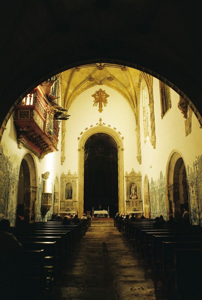 portugal-igreja-de-santa-cruz-coimbra